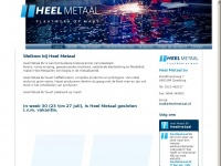 heelmetaal.nl