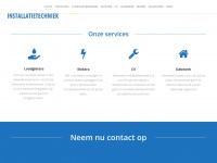 heemskerkinstallatie.nl