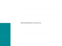 heemskerkmakelaardij.nl