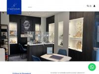 heemskerkjuweliers.nl