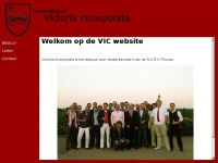 heerendispuutvictoriaincorporata.nl
