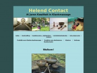 helend-contact.nl