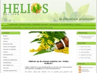 heliosholland.com