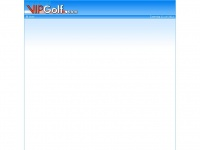 Pitching-wedge.nl - golfkleding enable jave view this