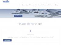 hendriksoptiek.nl