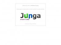 henebiens.nl