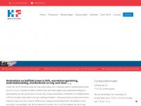 henf.nl