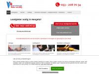 hengelo-loodgieter.nl