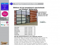 hengelsportcentrum.nl