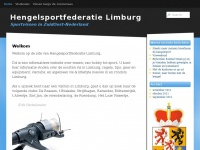 hengelsportfederatielimburg.nl
