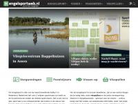 De hengelsport webgids voor vissend Nederland | Hengelsportweb
