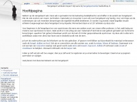 hengelsportwiki.nl