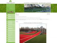 henitech.nl