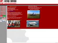 henkbrink.nl