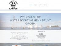 henkbruntgroep.nl