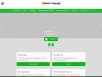 henkbraam.nl