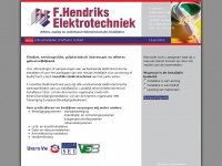 elektromonteurnodig.nl