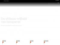 Caravans en Kampeerautos bij Henk Pen in Haaksbergen