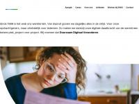 swis.nl