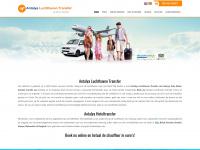 antalya-luchthaven-transfer.nl