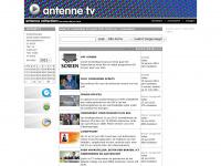 antennetv.nl