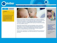 anther.nl