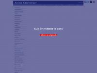 antiekenkoloniaal.nl