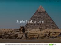 antiekewereldwonderen.nl