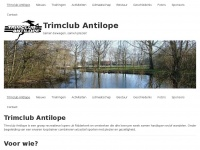 antilope-tc.nl