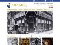 antique-tileshop.nl