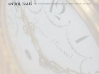antiquesales.nl