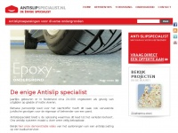 antislipspecialist.nl