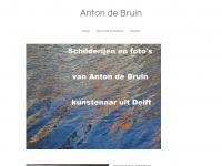 antondebruin.nl