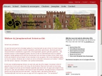 antoniusabt.nl