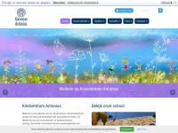 antoniusbest.nl