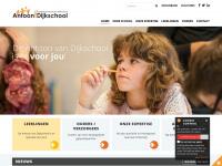 antoonvandijkschool.nl