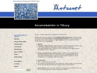 antoonet.nl