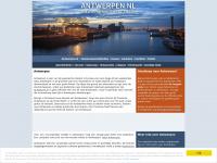 antwerpen.nl