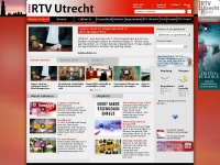 rtvutrecht.nl