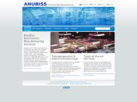 anubiss.nl