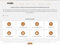 anubis.nl