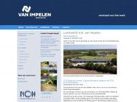 anvanimpelen.nl