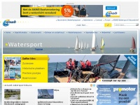 anwbwatersport.nl