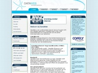 dataweb.nl