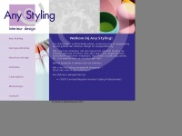 anystyling.nl