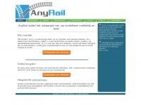 anyrail.com