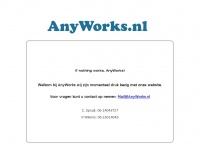 anyworks.nl