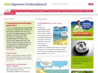 aob.nl