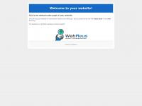 aocc-ict.nl