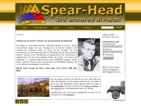 spear-head.nl